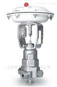 83000 卫生级角型控制阀美国泰斯康TESCOM控制阀