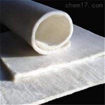 背胶型10毫米厚陶瓷纤维板