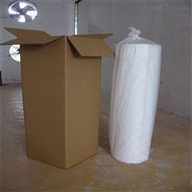 2mm厚纳米气凝胶隔热毯厂家报价