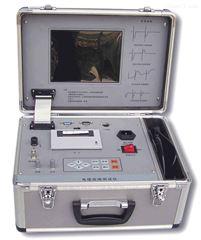 T-A20电缆探伤测试仪