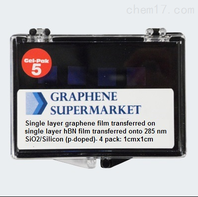 graphene-supermarket