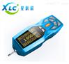 专业生产便携式高精度粗糙度仪XCSN-350价格