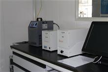 微型X光辐照器