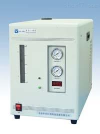 中兴汇利氮、空气发生器/氮空一体机NA-300B