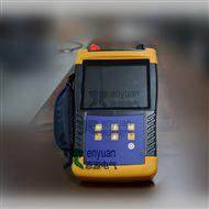 YSB833A手持式回路电阻测试仪