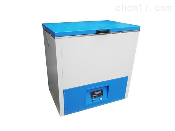 碱骨料反应试验箱