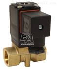 EA电动电磁阀MBMG2Z122264008一级经销