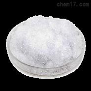 化工1-乙炔基環己醇原料廠家