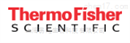 Thermo ScientificFisher Scientific 授权国内代理