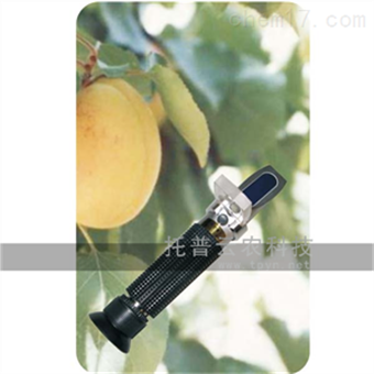 WZ系列手持式糖度儀