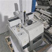 二手TOC有机碳分析仪 哈希IL550