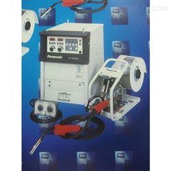 松下全数字自动焊接机350A / YD-350GR3