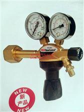 GCE德国GCE钢瓶减压器安装更专业