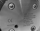 LP125-25HAWE哈威气动操纵泵
