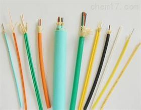 优质的HYAT充油通信电缆厂家价格
