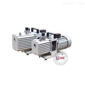 TGM-6080DF-II厂家喆图的隔膜真空泵