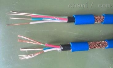 MHYBV 1*4*1/1.38主传输电缆