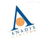Anadis全国代理