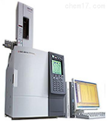 GC-2014岛津通用型气相色谱仪