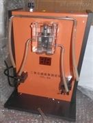 二氧化碳收集測定儀