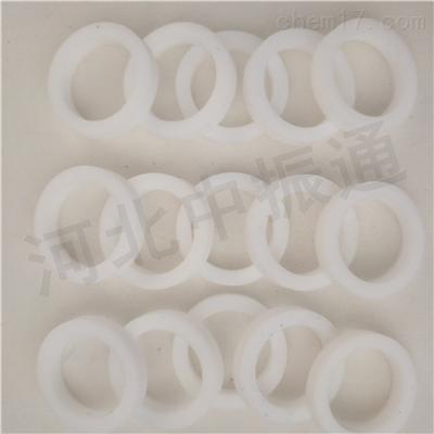 DN600西安四氟垫片价格 商洛四氟垫片厂家价格