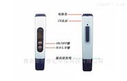 多功能TDS/电导率/温度检测仪
