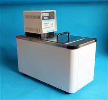 KWB-05微型恒温循环水浴