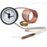 用于壓力和溫度測量德國威卡WIKA溫度計