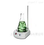 格兰特GRANT 磁力搅拌器 混匀器上海价格