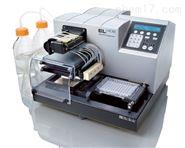 EL406 自动洗板分液系统