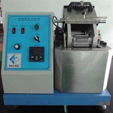XJ-6603A橡塑低溫脆化試驗機