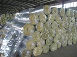 玻璃棉卷毡厂家火热畅销中