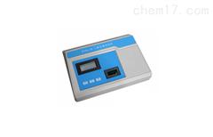 EYHL-1A型-二氧化氯检测仪