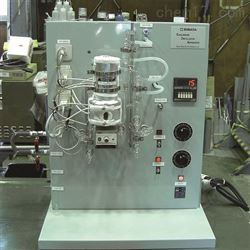 日本柴田Osmar平衡蒸馏系统