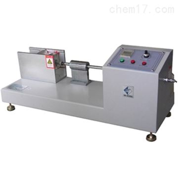 XD-6306A软板耐曲折寿命试验机