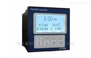 JC-PH3000型在线式PH计