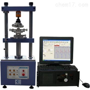 XD-6301A接插件插拔力試驗機