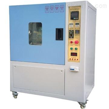 XH-TA老化試驗機