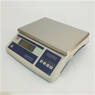 载重15公斤分度值0.1克电子桌称