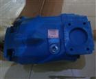 原厂批发采购美國威格士柱塞泵PVM074ER09GS028200000A0A
