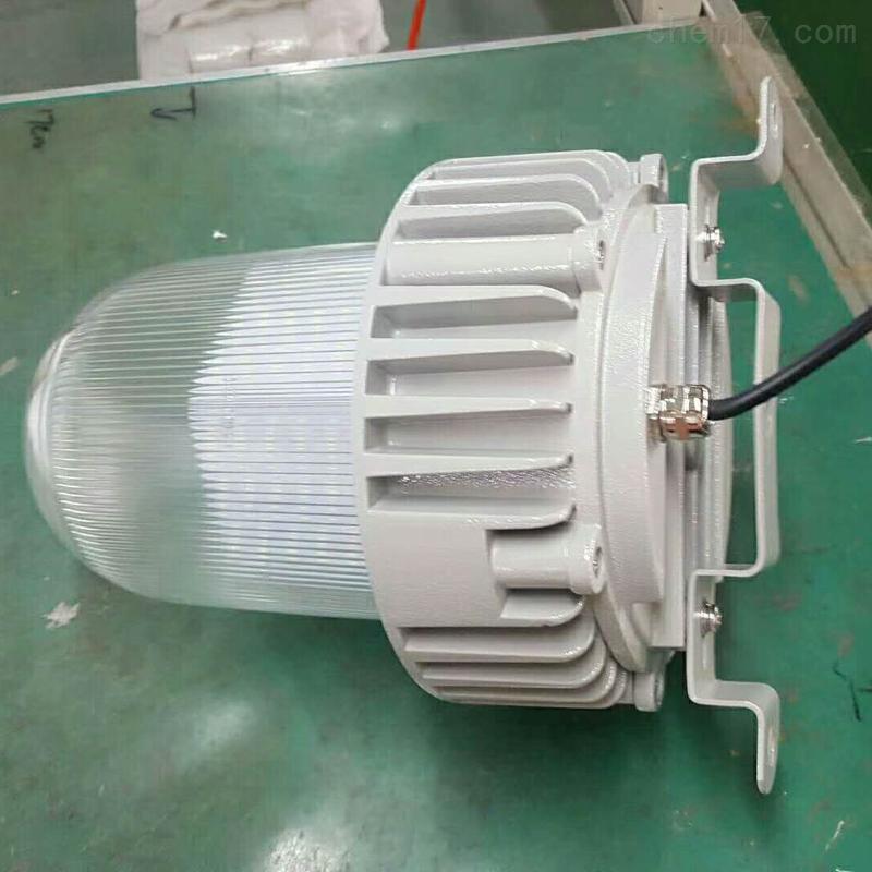 ZL8835LED全方位泛光防眩照明灯|吊杆式