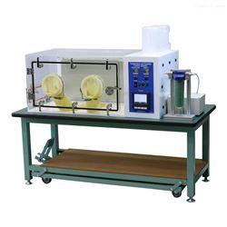 日本柴田温湿度控制室THC-01型