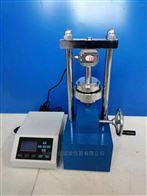 RSKL-92019新上市粗集料全自动软弱颗粒试验装置