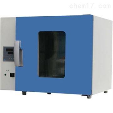 XH-T高溫烤箱