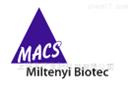 Biotec 美天旎德国Miltenyi试剂代理销售 国内代理