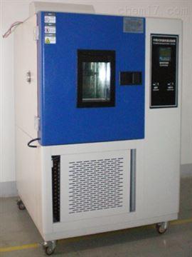 XH-TH可程式恒溫恒濕試驗機價格