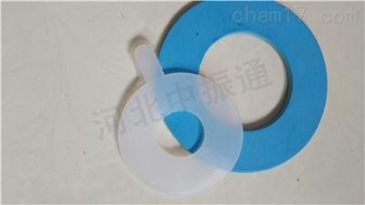 重庆市非石棉垫价格、重庆HG20606-09非石棉垫片、重庆四氟垫