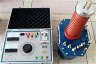 工频交流耐压试验成套装置