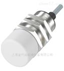 巴鲁夫电感式传感器BES05LC原装进口
