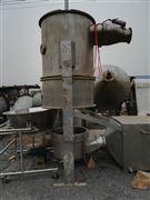低價供應閑置二手沸騰干燥機